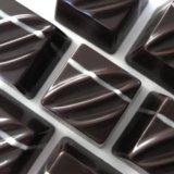 seth-ellis-dark-chocolate