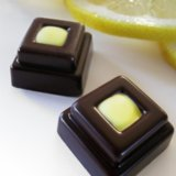 seth-ellis-lemon-truffle