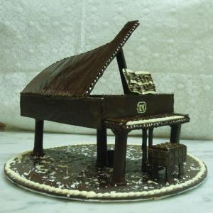 piano 4-sized