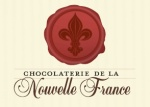 chocolaterie_logo