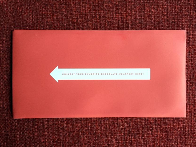 Kit_envelope
