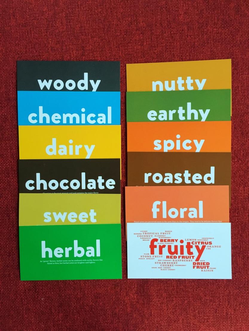 Kit_tastingcards